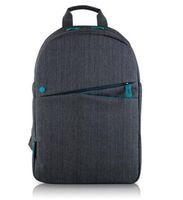 Wholesale Character Notebook - New Designed Men's Backpacks Bolsa Mochila for Laptop 14 Inch 15 Inch Notebook Computer Bags Men Backpack School Rucksack