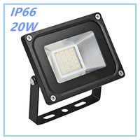 Wholesale outdoor billboard wholesale buy cheap outdoor billboard 20w outdoor billboard wholesale 1pcs led flood light outdoor lights w v lm led smd5730 floodlights aloadofball Choice Image