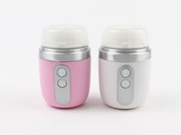 Wholesale Skin Care Face Cleansing - Facial Cleansing Mia Fit Skin Cleansing Massager Skin Care Device Daily Cleansing Brush Skin Care Tools Face Cleaning Device Alpha Fit MIA 2