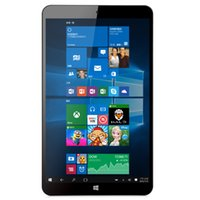 Precio de Venta al por mayor ips tableta-Venta al por mayor-Onda V891W CH Dual OS Tablet PC Intel Z8300 Quad-Core 2GB RAM 32GB ROM 8.9 pulgadas 1920 * 1200 IPS Windows 10 + Android5.1 WiFi BT