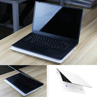 Wholesale Notebooks Webcam - S10 Laptop SSD Quad-core CPU 15.6 inches Notebook PC office game students customized wholesale mini pc wholesale china cheap laptop