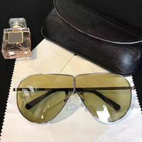f1e551a55b5e Wholesale linda farrow sunglasses for sale - Linda Farrow Luxury Fashion  Sunglasses With Coating Mirror Lens