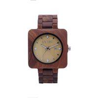 Wholesale Miyota Quartz - GNAR Luxury WatchesTred derss, watches simple, silver atm, android remote watchitems found for wood watch miyota