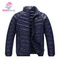 Teen Clothes Brands Online Wholesale Distributors, Teen Clothes ...