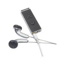 Wholesale Digital Mini Car Mp3 Player - Wholesale- BENJIE C3 Digital Lossless Sport Hifi Audio Mini Mp 3 Music Mp3 Player 8GB With Flac Running Voice Recorder SD Car Musicians Mp3