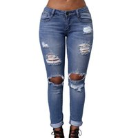 Cheap Boyfriend Jeans Online Wholesale Distributors, Cheap ...