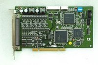 Wholesale Agp Pci - original ADLINK PCI-8164 motion controller board 100% tested working,used, in good condition