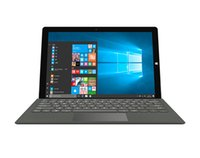 Wholesale 12 Inch Pc Screen - Teclast Tbook 12S Tablet PC intel X5-Z8350 Quad-Core 4GB Ram 64GB rom 12.2 inch 1920*1200 IPS Win 10+Android 5.1 WiFi Bluetooth
