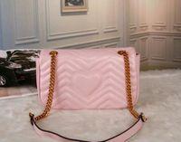 Wholesale Bow Lace Pockets - 46 styles Fashion Bags 2016 Ladies handbags designer bags women tote bag luxury brands G bags Single shoulder bag