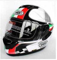 Wholesale Gsb Helmets Motorcycle - Free Shipping Specials GSB GSB-302 knights helmet motorcycle helmet full helmet