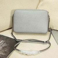Wholesale Hot Sell New Messenger Bag Shoulder Bag Mini fashion chain bag women star favorite perfect small package