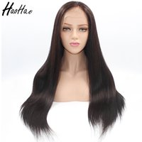Wholesale Manufacturer Black Hair - human hair 360 wigs for black women directly from wigs manufacturer made by 100% remy brazilian human hair