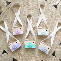 Easter gifts for baby boys nz buy new easter gifts for baby boys easter gifts for baby boys nz kids wooden toy camera toys for kids room decorations negle Gallery