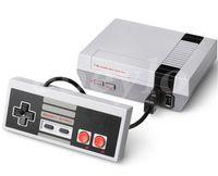 Wholesale New Joystick Game - 2017 New Hot 1.5M NES controller Console Game controller for Nintendo nes classic gamepad joystick mini NES