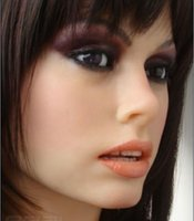 Wholesale Doll Girl Sex Japan - sexdollwholesale,virgin Oral sex Love Doll Silicone,Men's Sexy Real Japan Girl silicon Silicone Love Dol