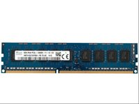 Wholesale Ddr3 Pc3 - Server 4GB 1Rx8 PC3-12800E RAM 2GB 8GB DDR3 1600MHz ECC Workstation memory For HP DL380 G7 Z600 Z800 Z620 Z420 Z820 ML150G6 ML330G6 ML350 G6