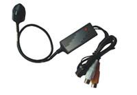 Wholesale Cctv 16mm - 420TVL Colour cctv Snake ccd Mini Camera,16mm ultra Mini pinhole concealed ccd camera with audio