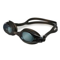 Wholesale Swimming Goggles Degree - Hicool Degree Swim Goggle with Different Diopters for Men and Women