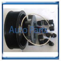 компрессоры mercedes оптовых-7SEU17C компрессорная муфта для Mercedes Benz 0012301311 4471805514