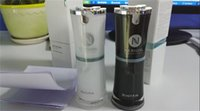 Wholesale Wholesale Janet - 2017 Hot Nerium Night Cream and Day cream 30ml Skin Care New In Box-SEALED 30ml from janet