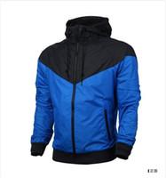 ingrosso giovane casual-La nuova stagione di età 2017 uomini paragrafo cappotto giacca sottile moda uomini giovani bei vestiti cappotto invernale