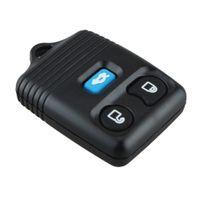 ford programmierung großhandel-Hohe Qualität Fahrzeugfernschlüssel FOB für FORD TRANSIT MK6 CONNECT 2000-2006 + PROGRAMM DETAIL AUP_41V