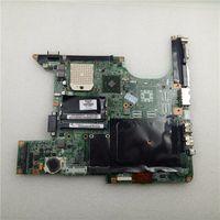 Wholesale Original Laptop Hp - Original & High Quality 459567-001 For HP Pavilion DV9000 DV9500 DV9700 DV9800 Motherboard Integrated Tested
