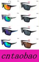 Wholesale Sun Glass Price - Designer Men Outdoor Brand Sprots Sunglasses 9336 Hot Sale UV400 Mirro Women Sun glasses MOQ=10pcs Factory Price