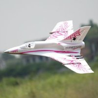 Wholesale Delta Wing - Wholesale- Freewing Knight 860 Delta Wing RC Plane Kit