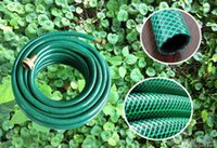 Cheap Plastic PVC Garden Hose Best DIN Water Hose home Hose