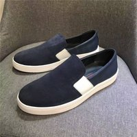 Wholesale Rocky Rubber - Leather Brogues Shoes Mens High Top Rocky Casual Shoes Sneakers Flats Sequined With Metal Chain Lace