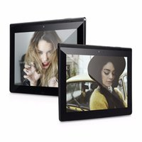 "Wholesale Dual Camera Pipo Android Tablet - Wholesale- PIPO P7 9.4"" IPS Tablet PC Android 4.4 RK3288 CortexA17 2GB 16GB 2.0+5.0MP Dual Cameras WiFi External 3G GPS Tablets"