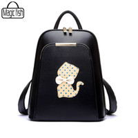 Cheap Branded Backpack For Ladies | Free Shipping Branded Backpack ...
