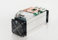 Wholesale Wifi Pci E - YUNHUI new AntMiner S9 13.5T Bitcoin Miner with power supply Asic Miner Newest 16nm Btc Miner Bitcoin Mining Machine