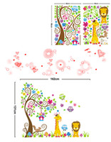 Wholesale JM7251AB60 DIY decorative painting no residual D D painting children stickers stickers