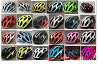 Wholesale cycle saddles - 4D prevail bicycle fender Carbon Helmet Capacete Ciclismo Casco Bicicleta light MTB adults cycling fender caps Saddle Mudguard