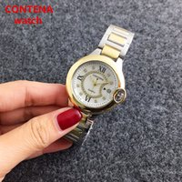 bling calculator - Woman Watches Fashion News Women Watches Bling Diamond Mens Luxury Sea Watch Chronograph Watch Mens Luxury Calculator Black Watch Hot