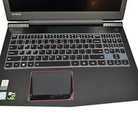 Wholesale Laptop Coloured Covers - 15.6 general computer keyboard protective film 14-inch notebook cover dust coveLightweight design Dustproof and waterproof Dazzle colour per