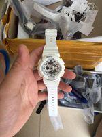 Wholesale Ladies Outdoor Watches - 2018 AAA class new digital, digital BabyG quartz watch timer, automatic watch, Ladies Watch Company class, sports outdoor Watch Wholesale.