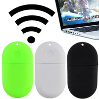 Wholesale ethernet wifi adapter portable resale online - NEW Arrive Mini Portable USB Wifi Adapter Pocket Network Wireless Router nd Soft Green ANG On Sale