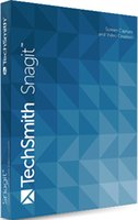 Wholesale TechSmith Snagit Serial Number Key License Activation Code Full Version
