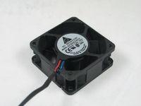 fans del servidor delta al por mayor-DELTA AFB0624EH, -TBLY Ventilador de refrigeración Server Square