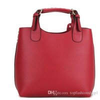 Wholesale Celebrity Hobo - 2016 Best Selling Fashion Designer Handbags Vintage Celebrity Tote Shopping Bag HandBags Designer Bags Adjustable Handle Hot Bags