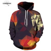Wholesale Dropship Games - Wholesale- Game Boy Drawstring Abstract Glow Hoodie 3D 90s Print Hooded Men Women Sweatshirts Fashion Brand Clothing Outwear Tops Dropship