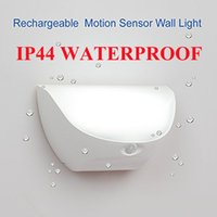 Led Bathroom Lights Ip44 canada ip44 led bathroom lights supply, ip44 led bathroom lights