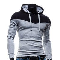 Dropshipping Discount Fleece Jackets UK | Free UK Delivery on ...