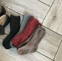 Wholesale Bright Children - Newborn socks fashion baby little girls bright shining knitting sock children cotton legs 2017 autumn new kids princess socks T4763