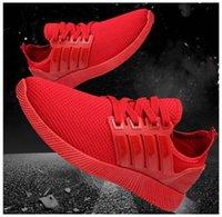 Wholesale Top Designer Wholesale Shoes - 2017 TOP Air PRESTO BR QS Breathe Black White Mens Basketball Shoes Sneakers Women Running Shoes For Men Sports Shoe,Walking designer shoes