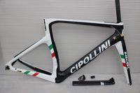 NK1K frame carbon road bike frames 2017 racing bicycle frame carbon fiber bike frame, fork, seatpost, headset, clamp