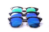 Wholesale Polarized Sunglasses Online - sunglasses template sunglasses online for women sunglasses 2018